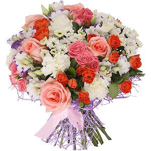 Цветы с доставкой егорьевск группа ансамбль самоцветы купить